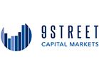 9Street Capital Markets