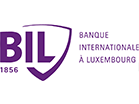 Banque Internationale à Luxembourg S.A.