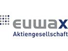 Euwax AG