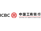 Industrial and Commercial Bank of China LTD, Luxembourg branch