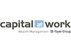 CapitalatWork