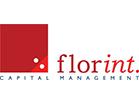 Florint BV