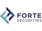 Forte Securities Limited