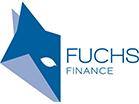 Fuchs & Associes Finance SA