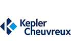 Kepler Cheuvreux SA
