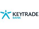 Keytrade Bank SA