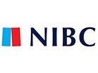 NIBC Bank NV